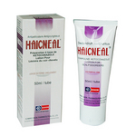 Haicneal Lotion anti danddruff and scalp Disorders