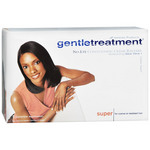Gentletreatment No-Lye Conditioning Creme Hair Relaxer
