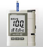Blood Glucose monitors-69